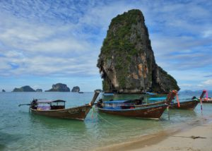 Triphobo, Guide To Thailand_s Best Beaches  1